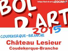 photo de Bol d'Art Coudekerque-Branche